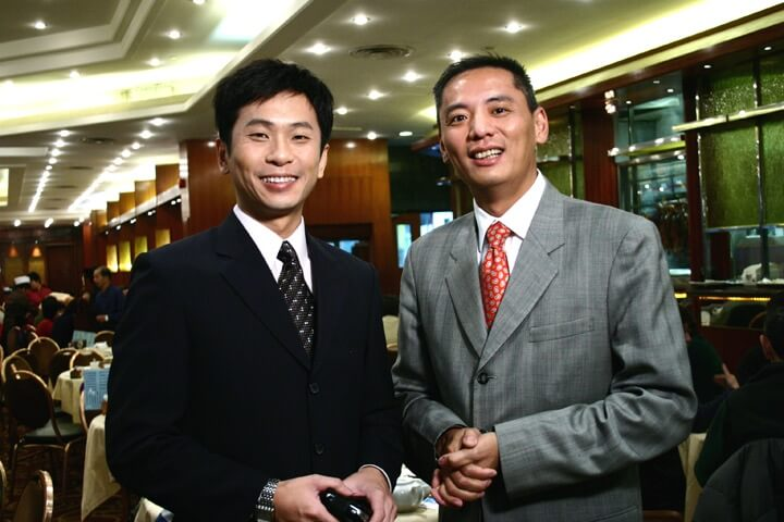 稻香酒家董事鍾偉平2.JPG