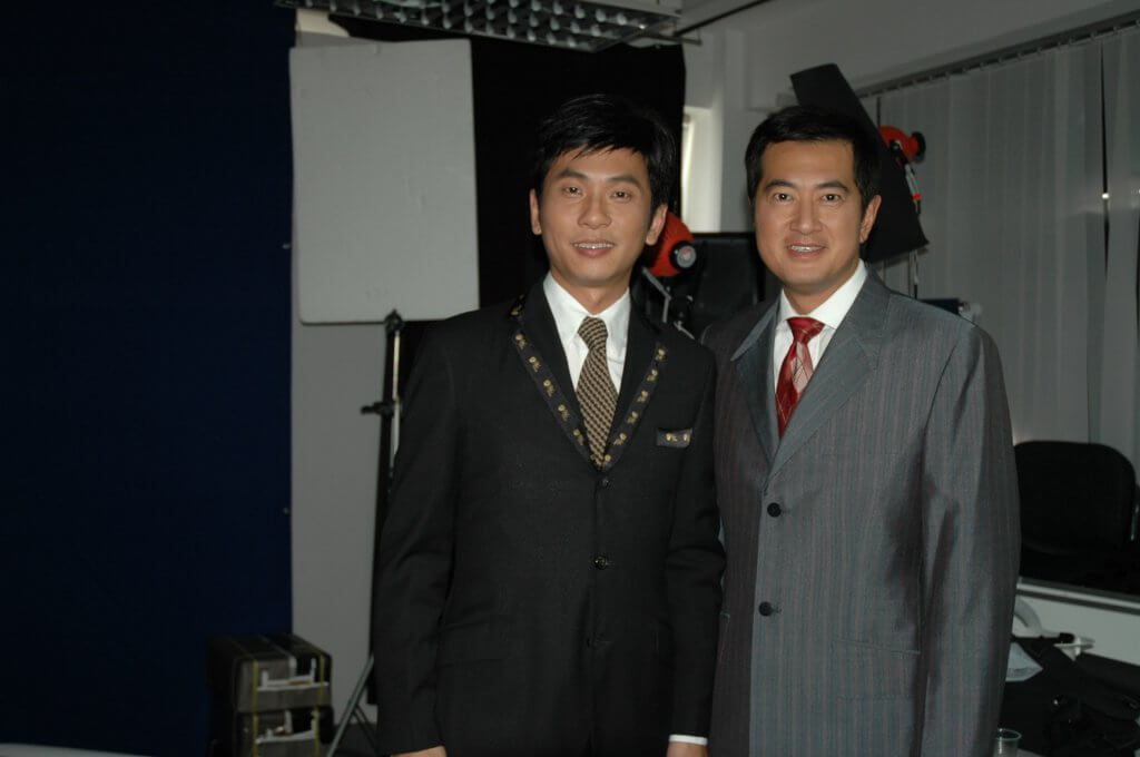 鄧梓峰.JPG